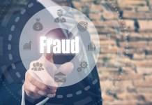 Ad Fraud Methbot