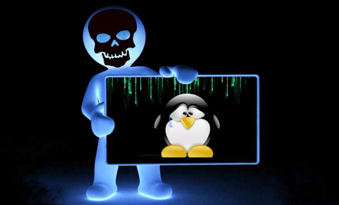 Linux.ProxyM