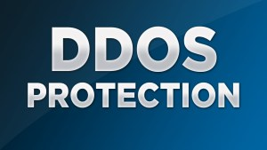 - dd 1 - DDoS attack prevention method on your enterprise's systems – A Detailed Report