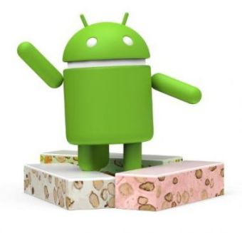 How can we fix Battery And Connectivity Issues in Android 7.1.1