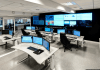 Security Operations Center