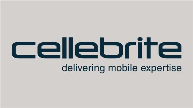 Israel's Cellebrite is the latest to have its internal data hauled