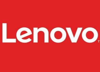 Privilege Escalation Vulnerability in Lenovo Transition Application