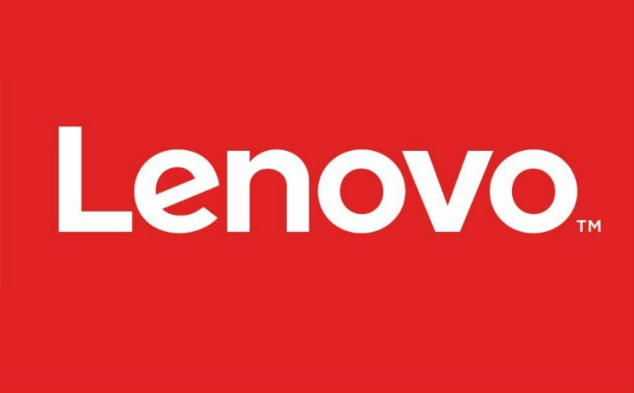 Privilege Escalation Vulnerability in Lenovo Transition Application