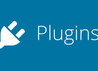 Google Forms WordPress Plugin unauthenticated PHP Object injection vulnerability