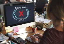 Employees Actively Seeking Ways to Bypass Corporate Security Protocols
