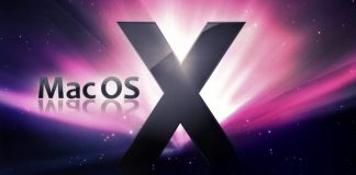 Malware strains targeting all versions of MacOSX