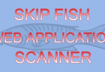Skipfish | Web application security scanner