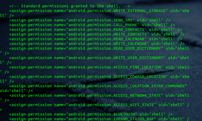 Android Application Penetration testing Part 3  - 9 - Android Application Penetration testing Part 3