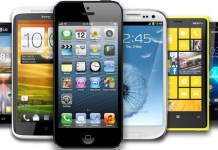 Penetration Testing Checklist for widely used mobile Devices