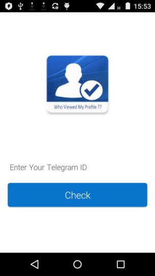 Android Remote Access Trojan (RAT) Controlled Via Telegram