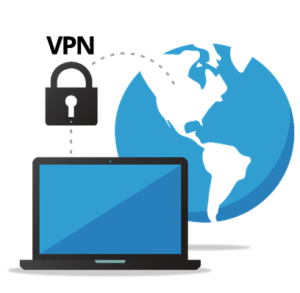 Virtual private network: what is it and why do you need it