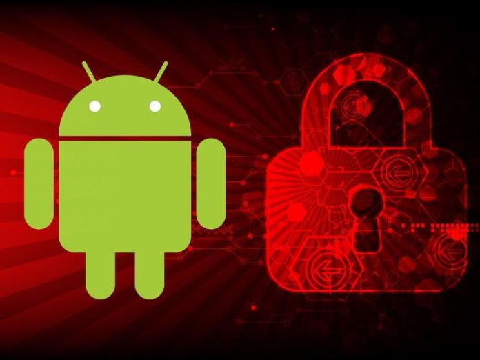 New Android RAT  - android ransomware - New Android RAT – Spotted in Wild Abusing Telegram Protocol