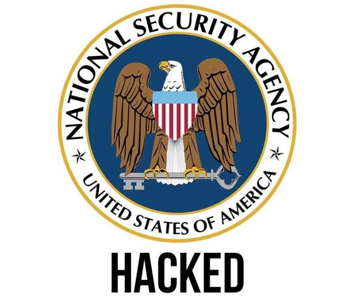 NSA Hacking Tools