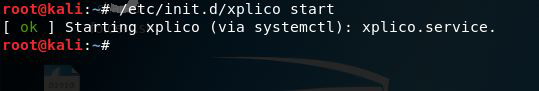 - NFAT 1 - Network Forensics Analysis – How to analyse a PCAP file WITH XPLICO