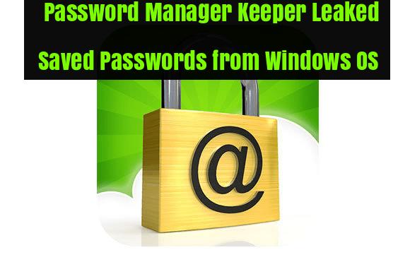windows 10 wifi security flaw