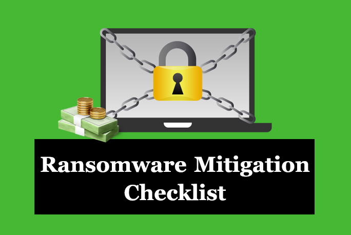 The best owasp web application penetration checklist cried the