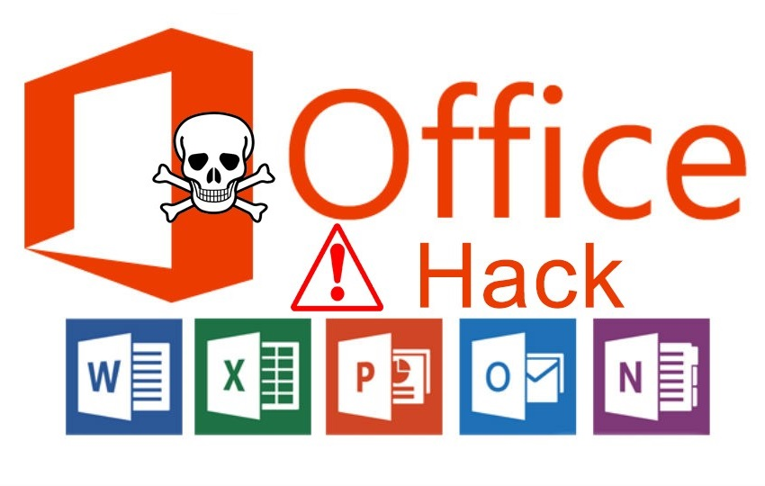 MS Office Vulnerability Abuse Windows Installer & Delivering