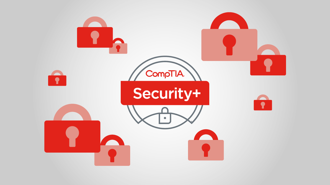 Start Your Cyber Security Career with CompTIA Security+ Certification