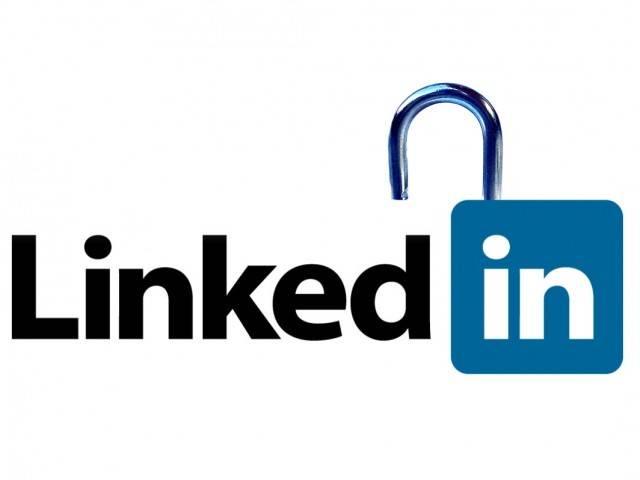 LinkedIn AutoFill