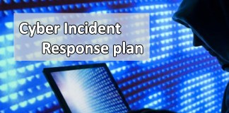 Respond Cyber Incident