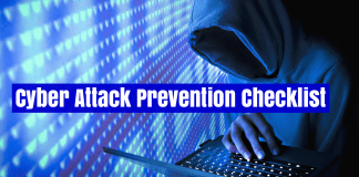Cyber Attack Prevention