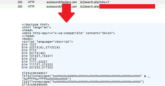 - vb - Internet Explorer (IE) Zero-day Vulnerability to Perform Remote Hacking