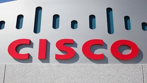 Cisco released patches