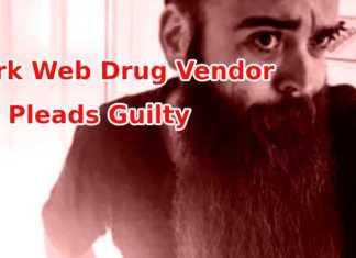 drug vendor