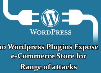 ten WordPress Plugins