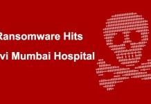 Navi Mumbai Hospital