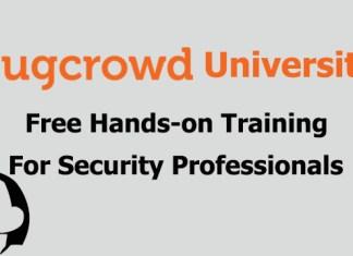 Bugcrowd University