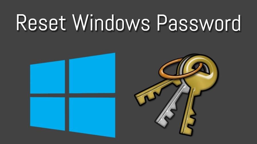 windows password key enterprise crack download