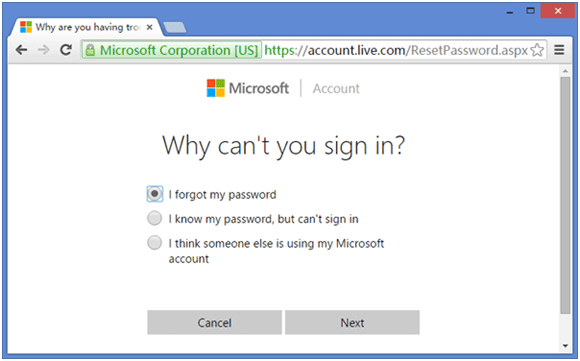 - f3 - How to Reset Admin and Login Windows Password for 10 / 8 / 7