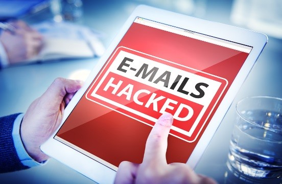 Email Address  - EMAILS - Hackers Uploaded 42M Record of Email Address & Credit Card Data