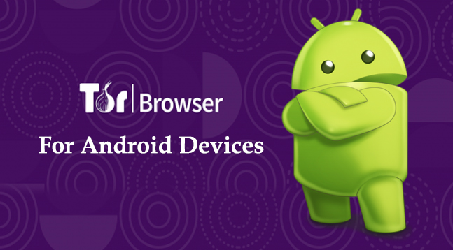 Tor Browser for Android  - Tor Browser for Android - Tor Browser for Android – Browse Anonymously on Android Devices