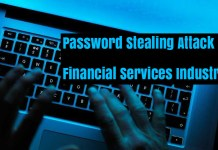 Password Stealing Attacks