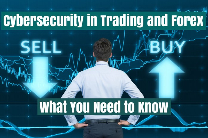 Forex  - forex - What You Need to Know