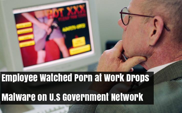 Home Made Snuff Porn