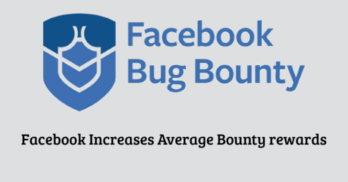 high impact Vulnerabilities  - high impact Vulnerabilities - Facebook Increases Bounty rewards for High Impact Vulnerabilities