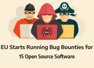 15 free Open Source softwares