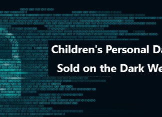 Children's Personal