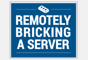 BMC  - bricking infographic no margin 1 - Researchers Found a New Attack that Remotly corrupts the Servers Firmware to Make server unusable
