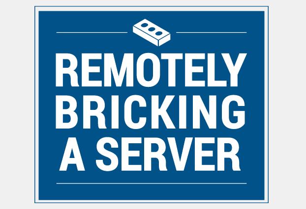 BMC  - bricking infographic no margin 1 - New Attack that Remotly corrupts Servers BMC to Make It unusable