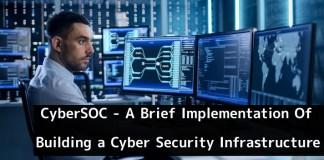 CyberSOC
