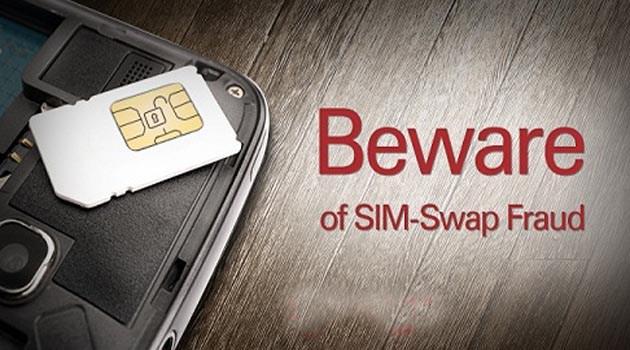 Mumbai Businessman  - Sim Swapping - Mumbai Businessman Loses Rs. 1.86cr After Getting 6 Missed Calls