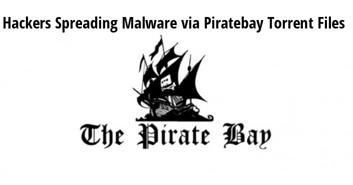 pirate bays browser for android