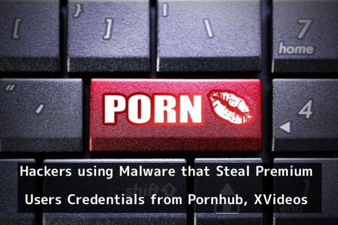 premium users credentials  - 0Bb521550844477 - Hackers using Malware that Steal Premium Users Credentials